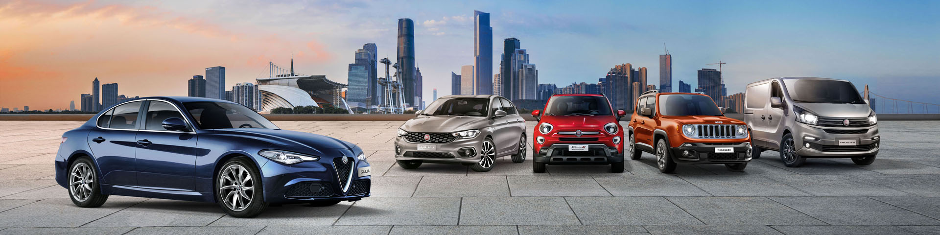 Fiat_collection